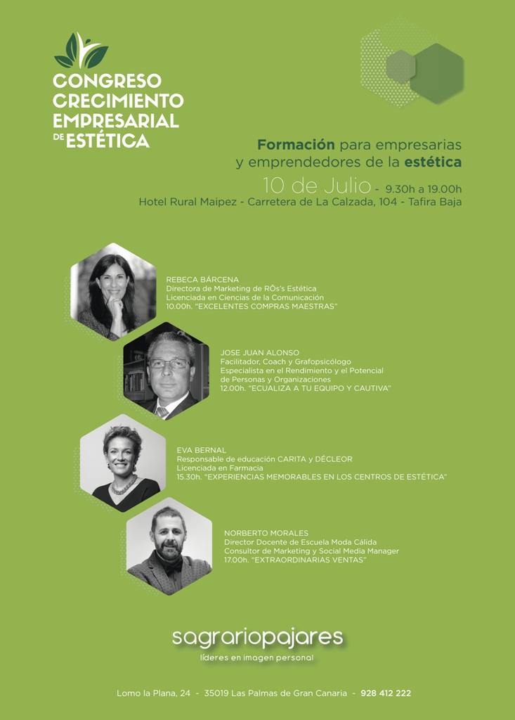 congreso-estetica-ponentes-01-web-2